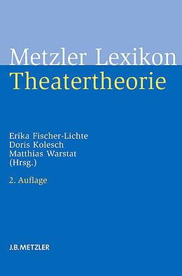 Cover: https://exlibris.azureedge.net/covers/9783/4760/2487/9/9783476024879xl.jpg