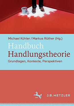 Cover: https://exlibris.azureedge.net/covers/9783/4760/2492/3/9783476024923xl.jpg