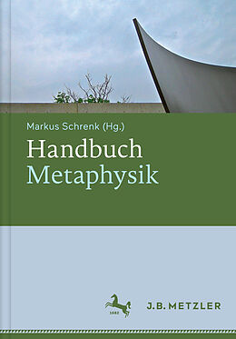 Cover: https://exlibris.azureedge.net/covers/9783/4760/2512/8/9783476025128xl.jpg