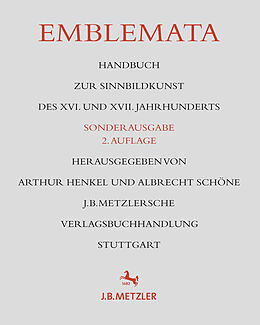 Cover: https://exlibris.azureedge.net/covers/9783/4760/2537/1/9783476025371xl.jpg