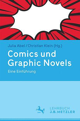 Cover: https://exlibris.azureedge.net/covers/9783/4760/2553/1/9783476025531xl.jpg