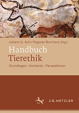 Cover: https://exlibris.azureedge.net/covers/9783/4760/2582/1/9783476025821xl.jpg