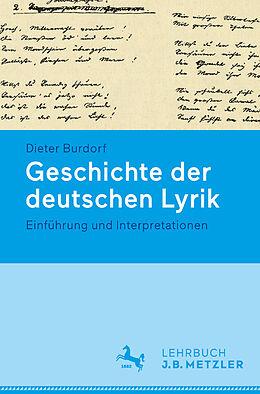 Cover: https://exlibris.azureedge.net/covers/9783/4760/2619/4/9783476026194xl.jpg
