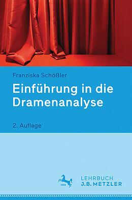 Cover: https://exlibris.azureedge.net/covers/9783/4760/2671/2/9783476026712xl.jpg