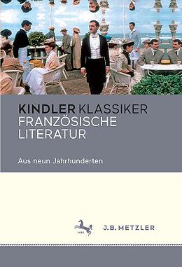 Cover: https://exlibris.azureedge.net/covers/9783/4760/4034/3/9783476040343xl.jpg
