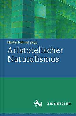Cover: https://exlibris.azureedge.net/covers/9783/4760/4332/0/9783476043320xl.jpg