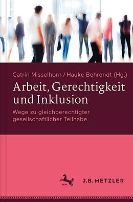 Cover: https://exlibris.azureedge.net/covers/9783/4760/4373/3/9783476043733xl.jpg
