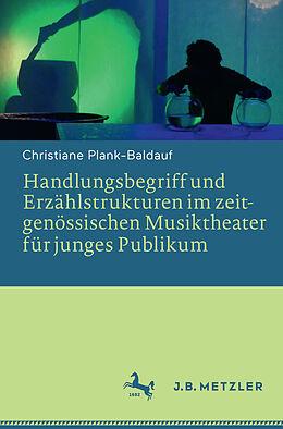 Cover: https://exlibris.azureedge.net/covers/9783/4760/4496/9/9783476044969xl.jpg