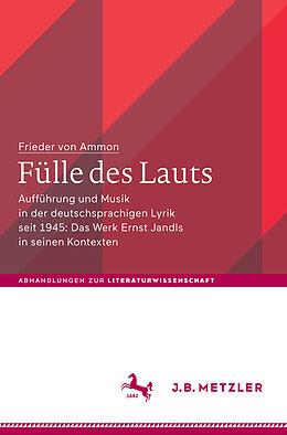 Cover: https://exlibris.azureedge.net/covers/9783/4760/4596/6/9783476045966xl.jpg