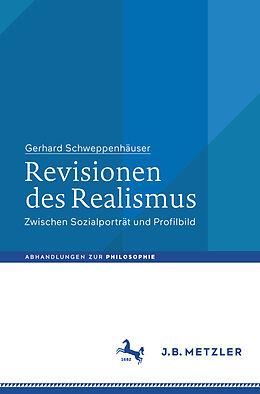 Cover: https://exlibris.azureedge.net/covers/9783/4760/4628/4/9783476046284xl.jpg