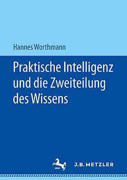Cover: https://exlibris.azureedge.net/covers/9783/4760/4918/6/9783476049186xl.jpg