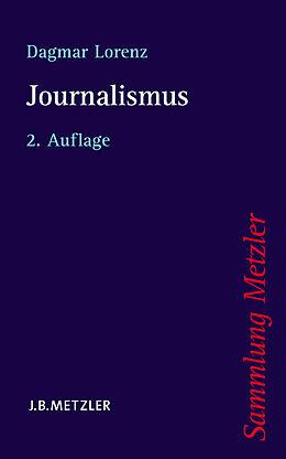 Cover: https://exlibris.azureedge.net/covers/9783/4760/5235/3/9783476052353xl.jpg