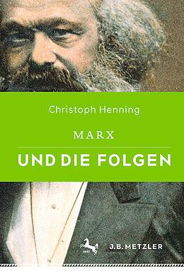 Cover: https://exlibris.azureedge.net/covers/9783/4760/5599/6/9783476055996xl.jpg
