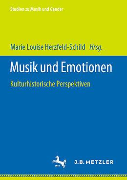 Cover: https://exlibris.azureedge.net/covers/9783/4760/5662/7/9783476056627xl.jpg