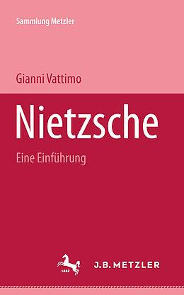 Cover: https://exlibris.azureedge.net/covers/9783/4761/0268/3/9783476102683xl.jpg