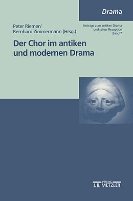 Cover: https://exlibris.azureedge.net/covers/9783/4764/5210/8/9783476452108xl.jpg