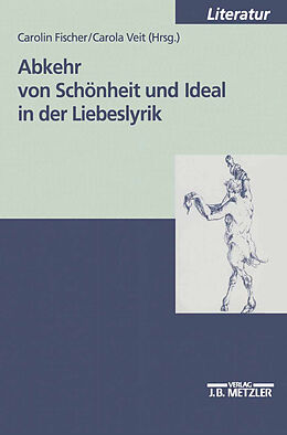 Cover: https://exlibris.azureedge.net/covers/9783/4764/5232/0/9783476452320xl.jpg