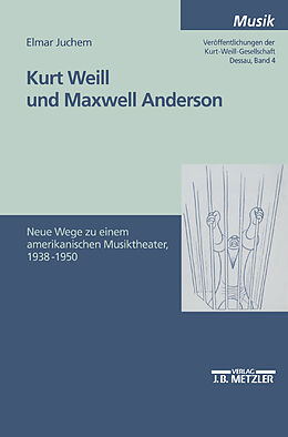Cover: https://exlibris.azureedge.net/covers/9783/4764/5243/6/9783476452436xl.jpg