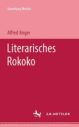Cover: https://exlibris.azureedge.net/covers/9783/4769/9218/5/9783476992185xl.jpg