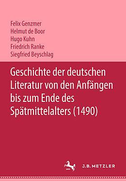 Cover: https://exlibris.azureedge.net/covers/9783/4769/9328/1/9783476993281xl.jpg