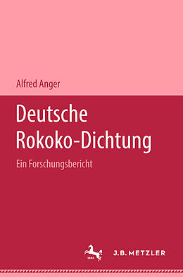 Cover: https://exlibris.azureedge.net/covers/9783/4769/9330/4/9783476993304xl.jpg