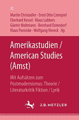 Cover: https://exlibris.azureedge.net/covers/9783/4769/9336/6/9783476993366xl.jpg