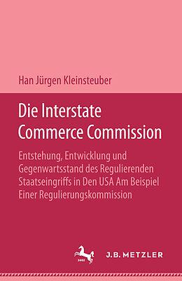Cover: https://exlibris.azureedge.net/covers/9783/4769/9572/8/9783476995728xl.jpg