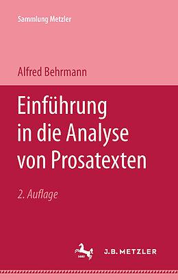 Cover: https://exlibris.azureedge.net/covers/9783/4769/9782/1/9783476997821xl.jpg