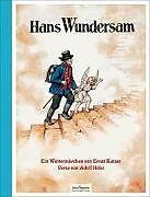 Hans Wundersam [Versione tedesca]