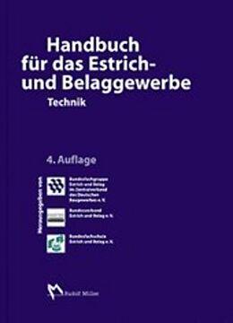 Cover: https://exlibris.azureedge.net/covers/9783/4810/2616/5/9783481026165xl.jpg