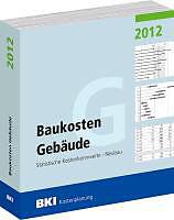 Cover: https://exlibris.azureedge.net/covers/9783/4810/2949/4/9783481029494xl.jpg
