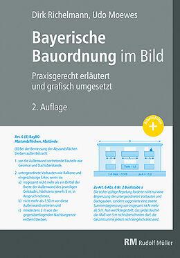 Cover: https://exlibris.azureedge.net/covers/9783/4810/3083/4/9783481030834xl.jpg