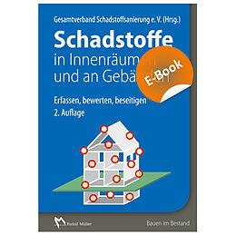 Cover: https://exlibris.azureedge.net/covers/9783/4810/3093/3/9783481030933xl.jpg