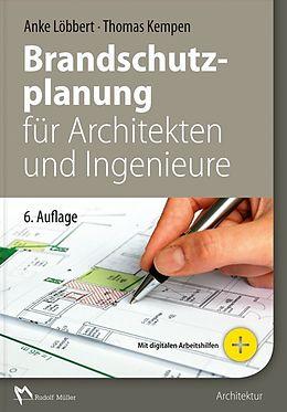 Cover: https://exlibris.azureedge.net/covers/9783/4810/3114/5/9783481031145xl.jpg