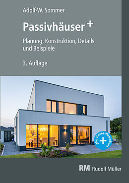 Cover: https://exlibris.azureedge.net/covers/9783/4810/3279/1/9783481032791xl.jpg