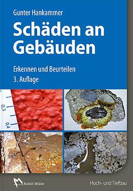 Cover: https://exlibris.azureedge.net/covers/9783/4810/3501/3/9783481035013xl.jpg