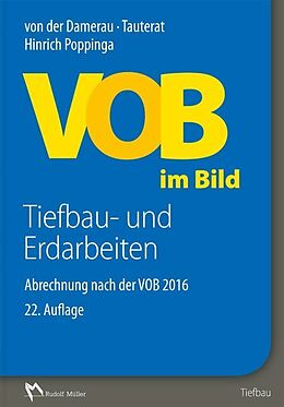 Cover: https://exlibris.azureedge.net/covers/9783/4810/3503/7/9783481035037xl.jpg