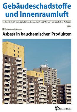 Cover: https://exlibris.azureedge.net/covers/9783/4810/3556/3/9783481035563xl.jpg
