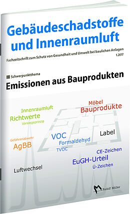 Cover: https://exlibris.azureedge.net/covers/9783/4810/3564/8/9783481035648xl.jpg