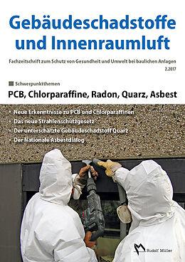 Cover: https://exlibris.azureedge.net/covers/9783/4810/3670/6/9783481036706xl.jpg