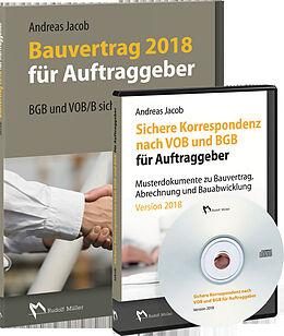 Cover: https://exlibris.azureedge.net/covers/9783/4810/3708/6/9783481037086xl.jpg