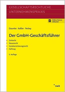 Cover: https://exlibris.azureedge.net/covers/9783/4824/5425/7/9783482454257xl.jpg