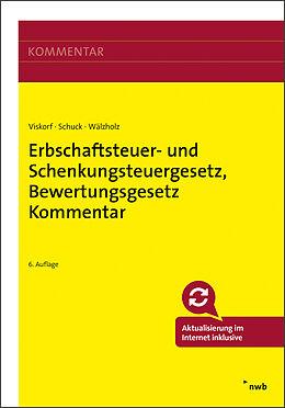 Cover: https://exlibris.azureedge.net/covers/9783/4825/1686/3/9783482516863xl.jpg