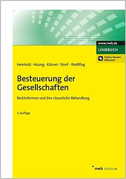 Cover: https://exlibris.azureedge.net/covers/9783/4825/2563/6/9783482525636xl.jpg