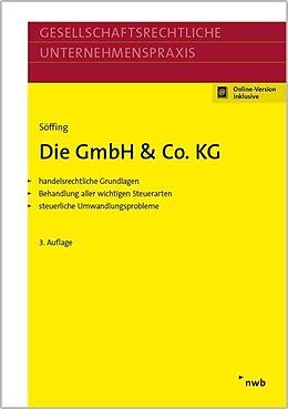 Cover: https://exlibris.azureedge.net/covers/9783/4825/7263/0/9783482572630xl.jpg