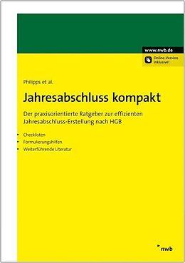 Cover: https://exlibris.azureedge.net/covers/9783/4825/9422/9/9783482594229xl.jpg
