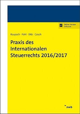 Cover: https://exlibris.azureedge.net/covers/9783/4826/3297/6/9783482632976xl.jpg