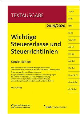 Cover: https://exlibris.azureedge.net/covers/9783/4826/3310/2/9783482633102xl.jpg