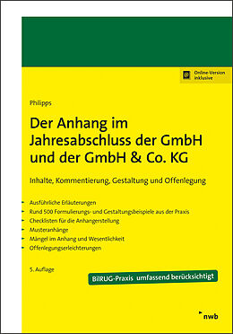 Cover: https://exlibris.azureedge.net/covers/9783/4826/3575/5/9783482635755xl.jpg