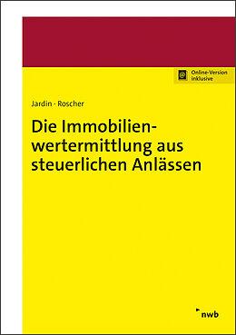 Cover: https://exlibris.azureedge.net/covers/9783/4826/4611/9/9783482646119xl.jpg